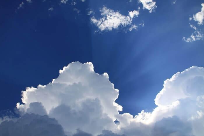 Werken in de cloud biedt grote voordelen. Een betrouwbare internetverbinding is hierbij cruciaal.