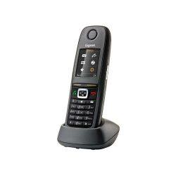 Telefoontoestel Gigaset R650H Pro
