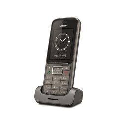 Telefoontoestel Gigaset SL750H Pro