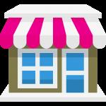 Winkelpakket - Internet, telefonie en PIN voor winkel & horeca