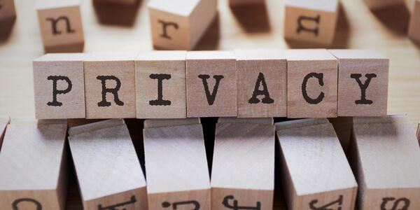 De nieuwe privacywet; hoe staat het ermee?