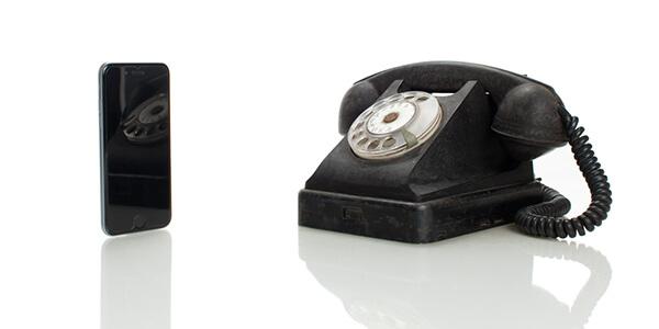Heldenvannu-vaste-telefoon-in-je-broekzak