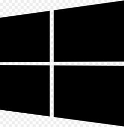 Gebruik je nog Windows 7? Microsoft stopt ondersteuning!